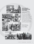 OLLI Catalog Fall 2018 - Page 7