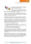 teletravail, les clefs de la reussite - Cyberworkers.com - Page 5