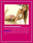 Beautiful and Curvy Mumbai Escorts of MEH Agency - Page 5