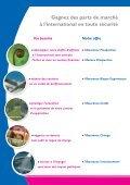 + garantie Financement Assurance Prospection (FAP) - Coface - Page 2