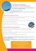 + garantie Financement Assurance Prospection (FAP) - Coface - Page 4