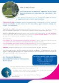 + garantie Financement Assurance Prospection (FAP) - Coface - Page 5