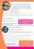 + garantie Financement Assurance Prospection (FAP) - Coface - Page 6