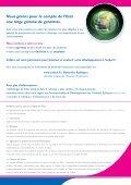 + garantie Financement Assurance Prospection (FAP) - Coface - Page 7