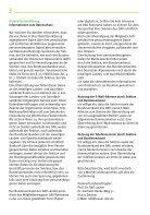 DAV_Gipfelrast_Nr138_1806sd_lowres - Page 3