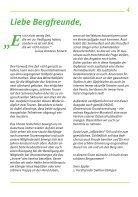 DAV_Gipfelrast_Nr138_1806sd_lowres - Page 4