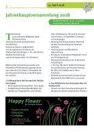 DAV_Gipfelrast_Nr138_1806sd_lowres - Page 5