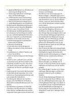 DAV_Gipfelrast_Nr138_1806sd_lowres - Page 6