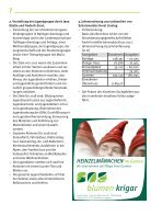 DAV_Gipfelrast_Nr138_1806sd_lowres - Page 7