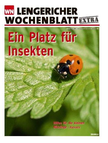 lengericherwochenblatt-lengerich_04-08-2018