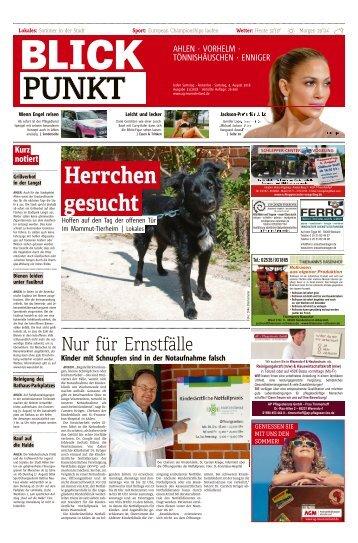 blickpunkt-ahlen_04-08-2018