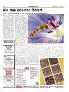 hallo-steinfurt_04-08-2018 - Seite 4