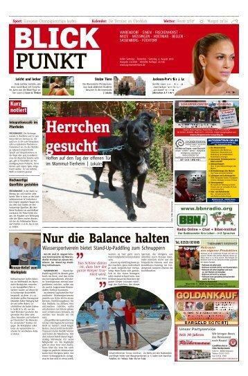 blickpunkt-warendorf_04-08-2018