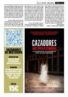 El Mundo Sobrenatural Julio 2018 - Zombies - Page 5