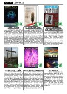 El Mundo Sobrenatural Julio 2018 - Zombies - Page 6