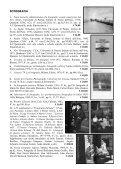 iscrivetevi alla nostra newsletter - I libri di Prospero - Page 3