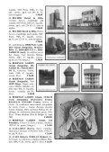 iscrivetevi alla nostra newsletter - I libri di Prospero - Page 6