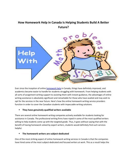 professional home work writers for hire online