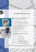 Hartstoffschichten PVD - Hot - Seite 3