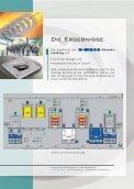 EB_Prospekt_deutsch_.. - Hot - Seite 5