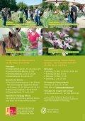 ProSpecieRara- Zierpflanzenmarkt - Seite 2