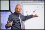 Das Praesentationstraining für erfolgreiches Praesentieren mit PETER MOHR