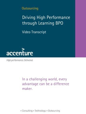 Download the Full Article - Accenture
