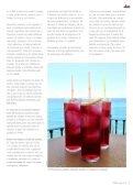 Maskao Magacín N18 Agosto 2018 - Page 7