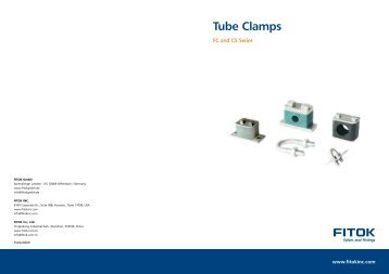 Tube Clamps (11428).cdr - HPS Handels GmbH