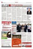 2018-08.05 Bayreuther Sonntagszeitung - Page 2