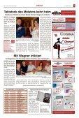 2018-08.05 Bayreuther Sonntagszeitung - Page 3