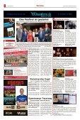 2018-08.05 Bayreuther Sonntagszeitung - Page 4