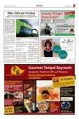 2018-08.05 Bayreuther Sonntagszeitung - Page 5