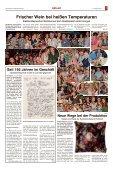 2018-08.05 Bayreuther Sonntagszeitung - Page 7