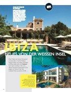 Grazia Germany  - Seite 2