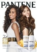 Discover Beauty Within Summer / Fall 2015 - Page 2