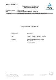 32TN0086.pdf Prüfgegenstand - H&R