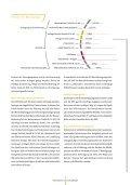 Offenheit - HEAG Südhessische Energie AG - Seite 6