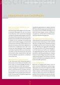 Offenheit - HEAG Südhessische Energie AG - Seite 7
