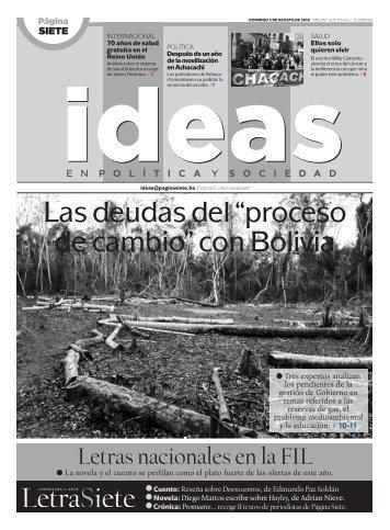 Ideas 20180805