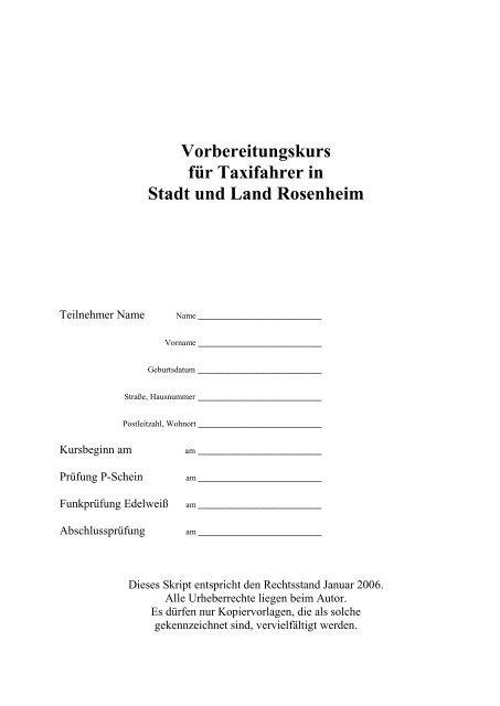 ast taxi rosenheim