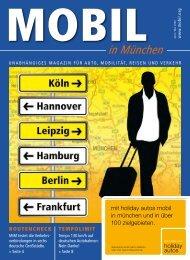 9 - Mobil in Deutschland e.V.
