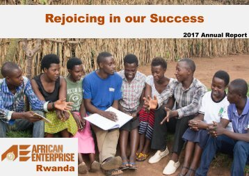 AEE Annual Report 2017