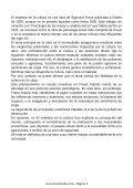 El malestar en la cultura -Sigmund Freud - Page 2