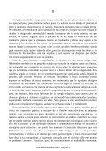 El malestar en la cultura -Sigmund Freud - Page 5