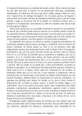 El malestar en la cultura -Sigmund Freud - Page 6
