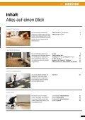 Das MEISTER-Lagerprogramm der Thalhofer-Gruppe - Seite 3
