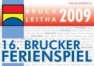 (4,71 MB) - .PDF - Stadtgemeinde Bruck an der Leitha