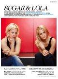 Blondinen bevorzugt Straßer & Weichselbraun Echt fett im Dunkeln ... - Seite 5