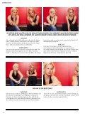 Blondinen bevorzugt Straßer & Weichselbraun Echt fett im Dunkeln ... - Seite 6